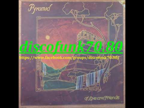michael's theme - El Chicano 1975