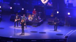 The Rolling Stones Emotional Rescue Live At the United Center 5-28-13