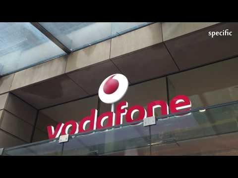 Canada news  |  Vodafone to bring regional mobile 4G hub to rural Australia