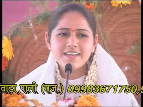 Tujhe Shuraj kahu Ya Chanda by Hemlata Shastri ji 09627225222