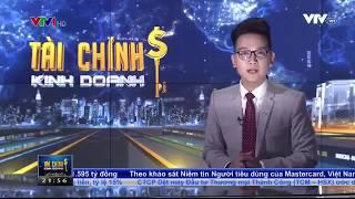 Aloscoin là gì? Chủ tịch câu lạc bộ tiền ảo AOC coin là ai? Blogtienao.com