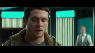 Money Monster Trailer 2016 فيلم جورج كلوني الجديد