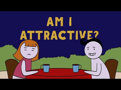 curious facts about dating