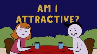 7 Psychological Things That Can Make Us Less Attractive