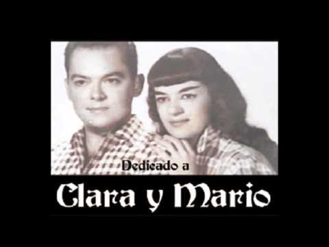 Reallifecam Clara And Mario