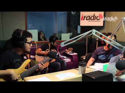 #IRadio Kerispatih - Sepanjang Usia #SabotaseIRadio