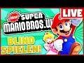 Salz zu hoch new super mario bros wii durchspielen 3 livestream aufzeichnung mp3
