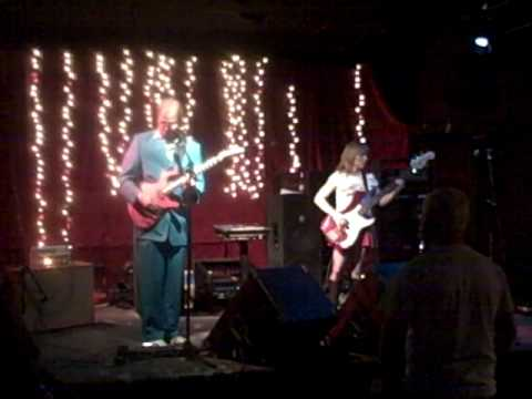 Gorilla Productions Presents Illicitizen live at the Tremont Music Hall