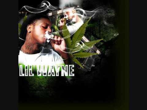 Lil Wayne ft Ludacris:Eat you Aremixbass boost
