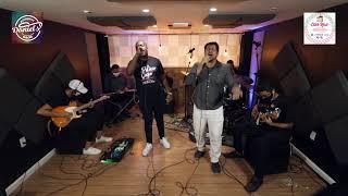 #cantecomigo #fiqueemcasa                                     Live Show 1 Anilson Rosa & Banda