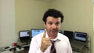 FOREX - HYIP - Pirâmide Financeira. 3% ao dia??? Faz-me rir! - 20140415 - #45