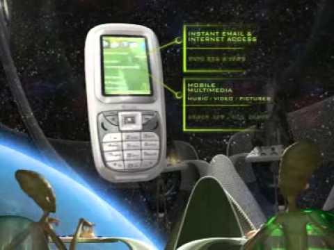 HTC S310 Oxygen