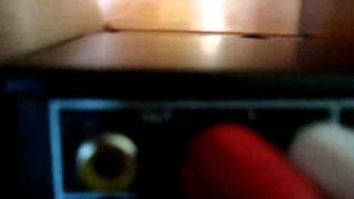 como conectar muchos parlantes amplificadores woofers etc a tu mixer   -how to conect