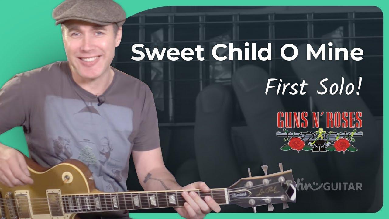 Justin Guitar | JustinGuitar com