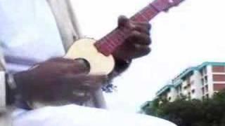 Thambi K Seaow (Shyam Raj Feat Karan G) - Sebab Saya Shotgun