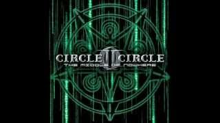 Circle II Circle-Open Season