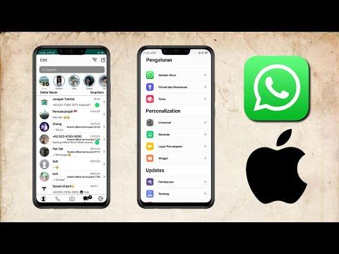 ra-whatsapp-ios-v8.35-update-terbaru-|-support-android-10