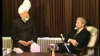 (Urdu) Homeopathy Class No 3 - Islam Ahmadiyya