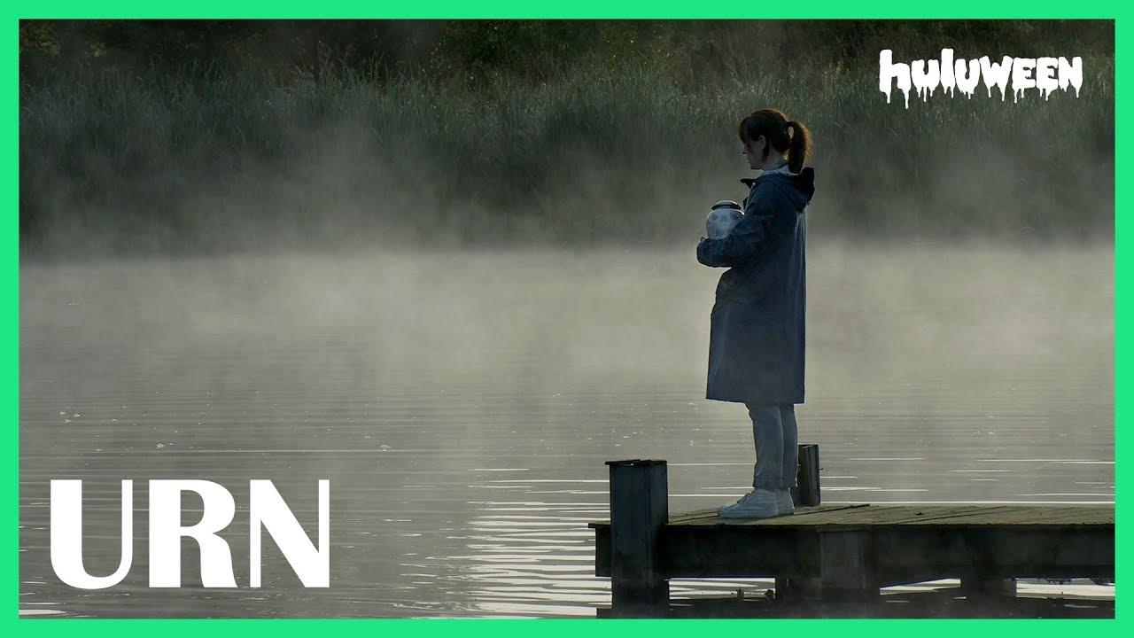 Huluween Film Fest: Urn • Now Streaming on Hulu