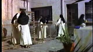Huracán Ramírez y la Monjita Negra 2/10
