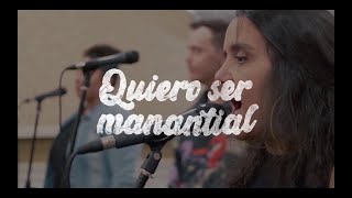 AFLORA - Nuestros Árboles | Lyric Video 2020 YouTube Videos
