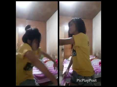 Sad Challenge Dance - sad - xxxtentacion