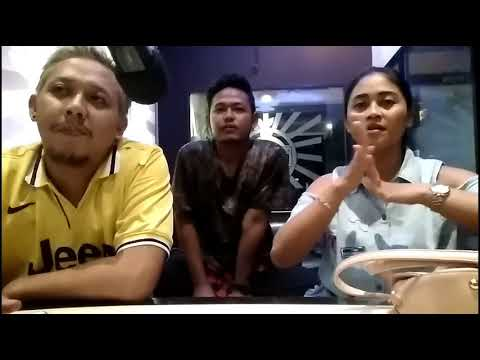 Live interview with DR.oTw - promo radio tergokil cassanova fm bali