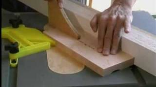 Magic Molder Lrh Tools For Custom Molding Woodworking