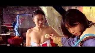 Phim Hay | Của Quý Thần Kỳ | Phim hay Phim võ Thuật Hài VietSub Full HD