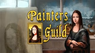 Painters Guild: FINALUL? [3]