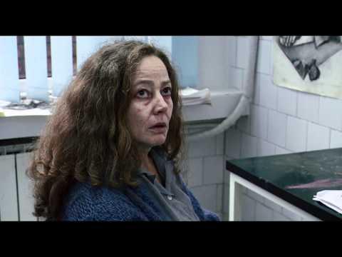 The Devil Inside - Trailer (Deutsch) HD streaming vf