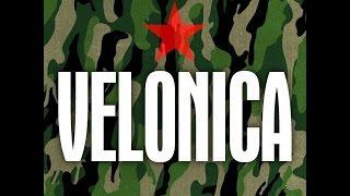 VELONICA live at urga, November 15,2014,