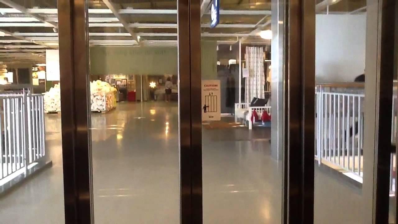 kone doors nottingham - pezcame.com & Kone Doors Nottingham \u0026 Aston Villa Sc 1 St Birmingham Mail