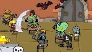 Free Game Tip - Loot Heroes