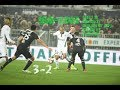 Video Gol Pertandingan Bordeaux vs St. Etienne