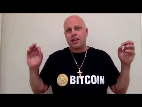 Mint Builder | A New Way to Earn GOLD, SILVER AND BITCOIN!!!