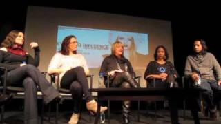 IFB conference - Panel 1, Part I Thumbnail