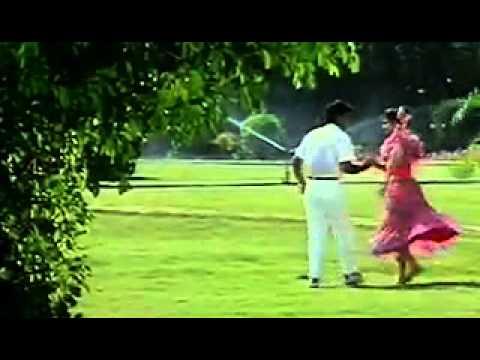I Love You Hindi Songs-by Shaheer Kopparakkalam