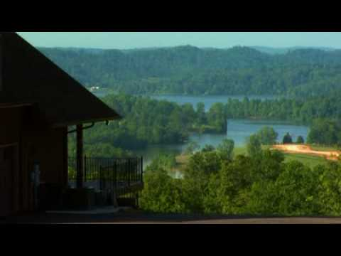 Grand Vista Bay - Rockwood, Tennessee Lakefront Property
