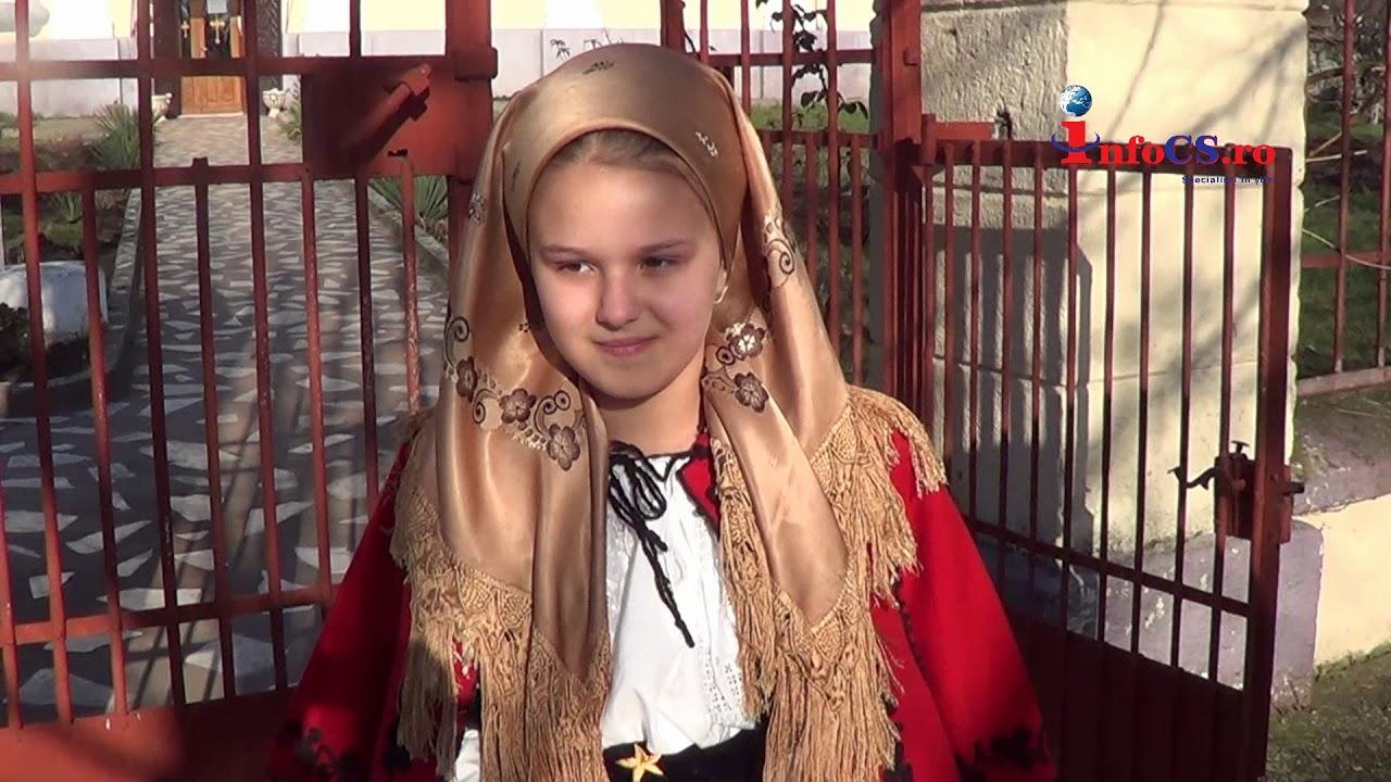 tutorial hijab pashmina kashmir