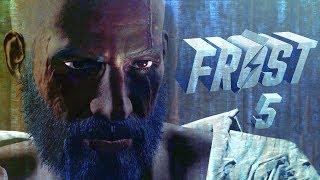 "Fallout 4: Frost - Permadeath | Ep 5 ""Ambush!"""