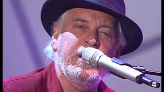 Procol Harum ( A Whiter Shade Of Pale / 2004 )