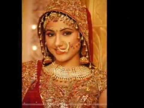 Ye Rishta Kya Kehlata Hai Song  Mehndi Raachan Lagi Sshow by Rahul Rathi   YouTubeREDMAZA COM