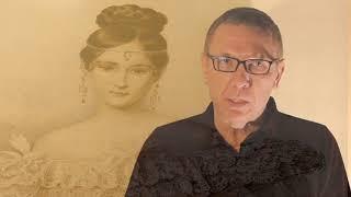 А. С.  Пушкин «Мадонна»