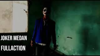 Download TRAILER..VIDEOCLIP JOKER VERSI ANAK MEDAN