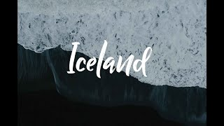 Iceland | Why should you visit now!
