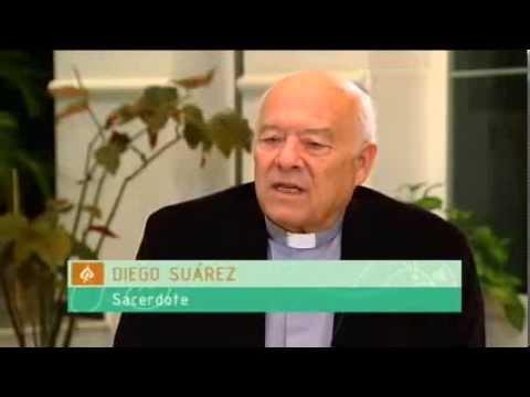 TESTIGOS HOY (CSTV) 'Diego Suárez y Aniversario conciliar'