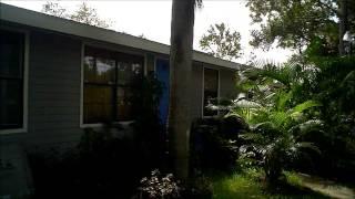 55 unit apartment complex for sale   gardenwood apartments   bradenton fl
