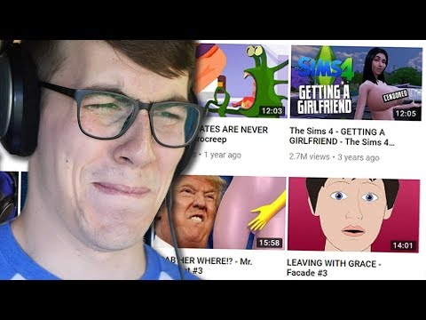 Reacting to my MOST POPULAR VIDEOS