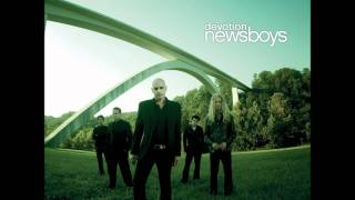 Newsboys - Presence (My Heart